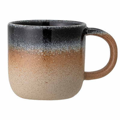 BLOOMINGVILLE - Aura mug - warm and cozy decorative element