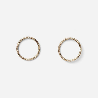 Babette small earrings