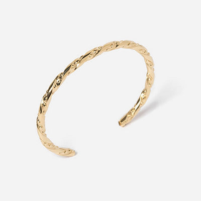 Spinoza bangle