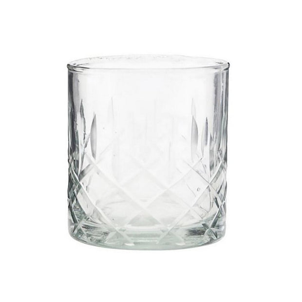 Whisky glass - Vintage