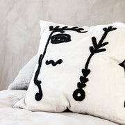 Cushion cover - Ingo