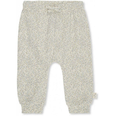 KONGES SLOJD - Legging in organic cotton for kids - Melodie