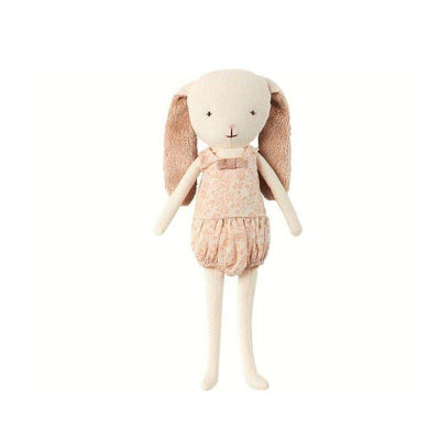 Bunny bell doll - Pink