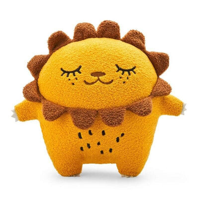 NOODOLL - Riceleon soft toy