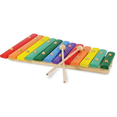 VILAC - Wooden xylophone