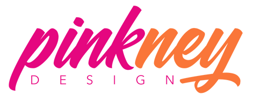 Pinkney Design