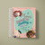 A Girls Guide Planner (COMING SOON)