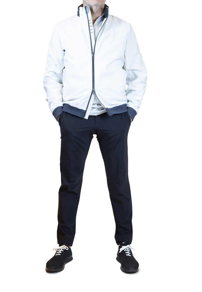 Sease giubbino Cruise Jacket
