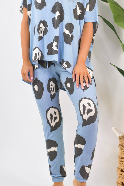 Shake The Blues Away Joggers