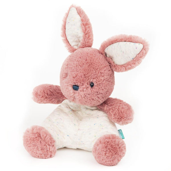 Baby Gund Oh So Snuggly Bunny Small