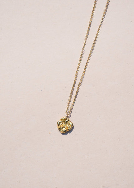 La Mer Necklace - Medium