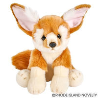 "12"" Heirloom Floppy Fennec Fox"