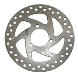 brake-disc-rear-chillybin_RSWFH306NI5Z_S3P36TZ84JA5.jpg