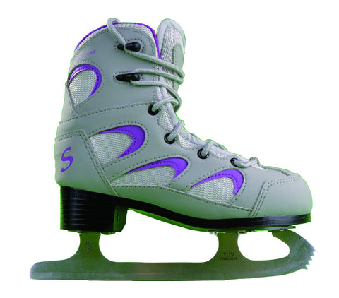 PATINS RECREATIF