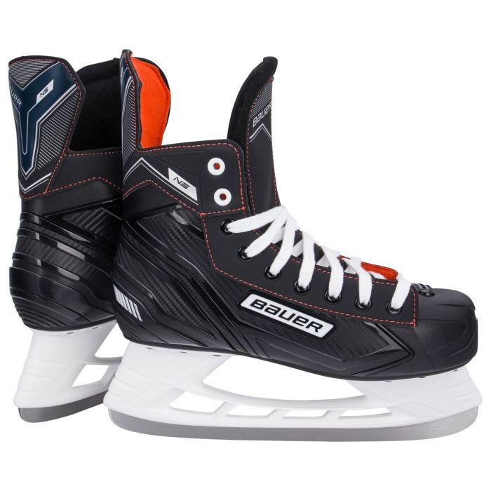 PATIN BAUER NS YTH