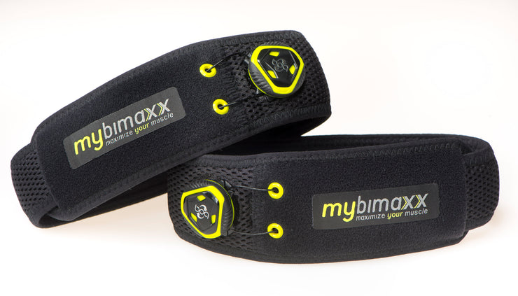 mybimaxx Set Arm