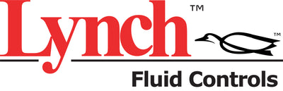 Lynch Fluid Controls