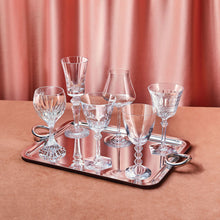 Load image into Gallery viewer, Baccarat Wine Therapy Gift Set of 6 Glasses