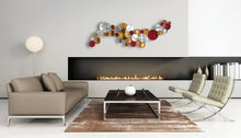 Load image into Gallery viewer, Artisan C Jere Bubbles Wall Art Home Decor
