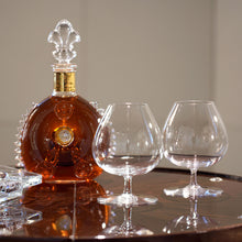 Load image into Gallery viewer, DÉGUSTATION COGNAC GLASS SET
