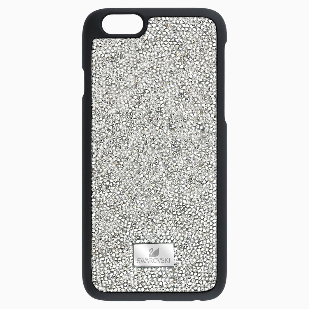 GLAM ROCK IP6S:CASE SIS/STS
