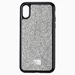 GLAM ROCK IPXR:CASE SIS/STS