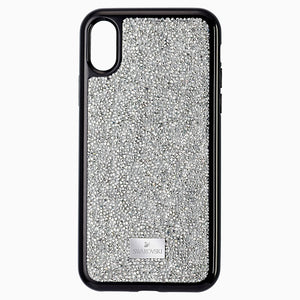 GLAM ROCK IPXS MAX:CASE SIS/STS