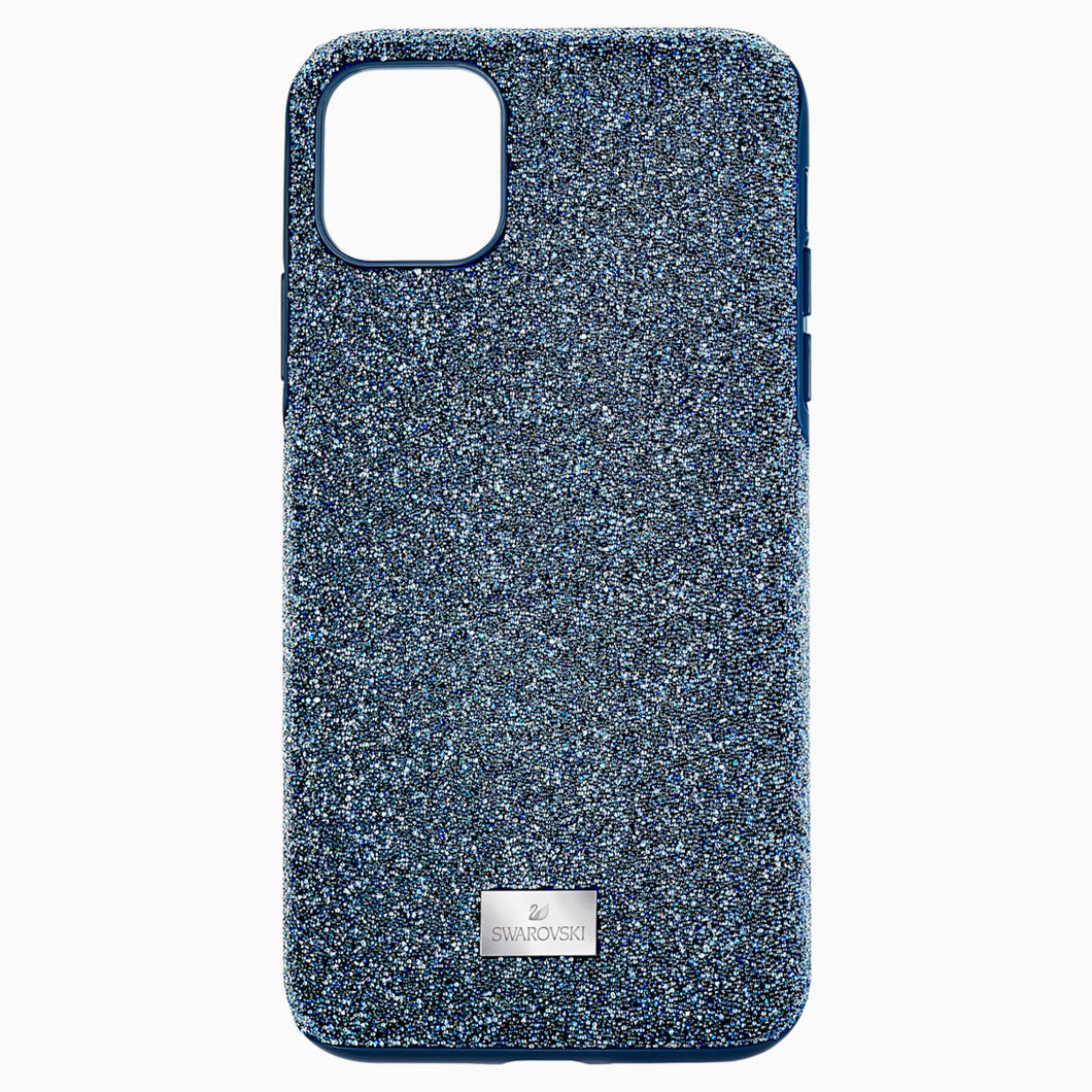 HIGH IP19_2:CASE BLUE/STS