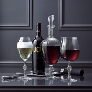 Baccarat JCB PASSION WINE DECANTER