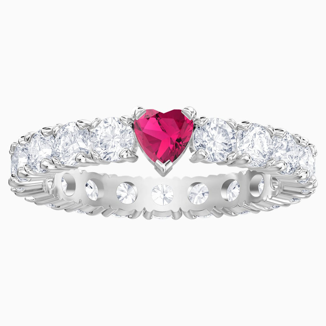 LOVE:RING CZWH/RHS 58