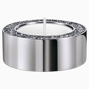 MINERA TEA LIGHT HOLDER, SMALL