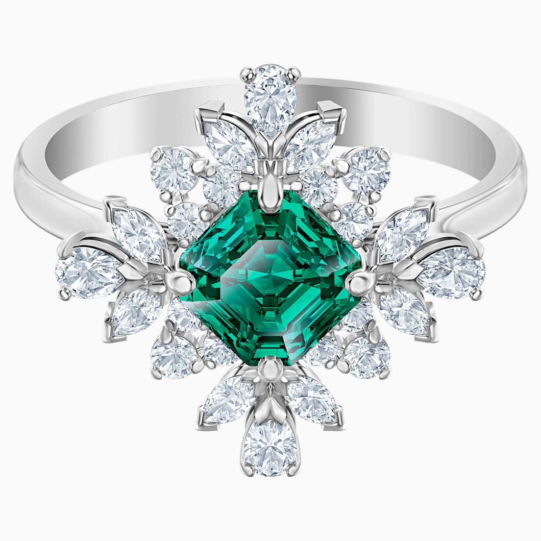 PALACE:RING EMER CZWH/RHS 50