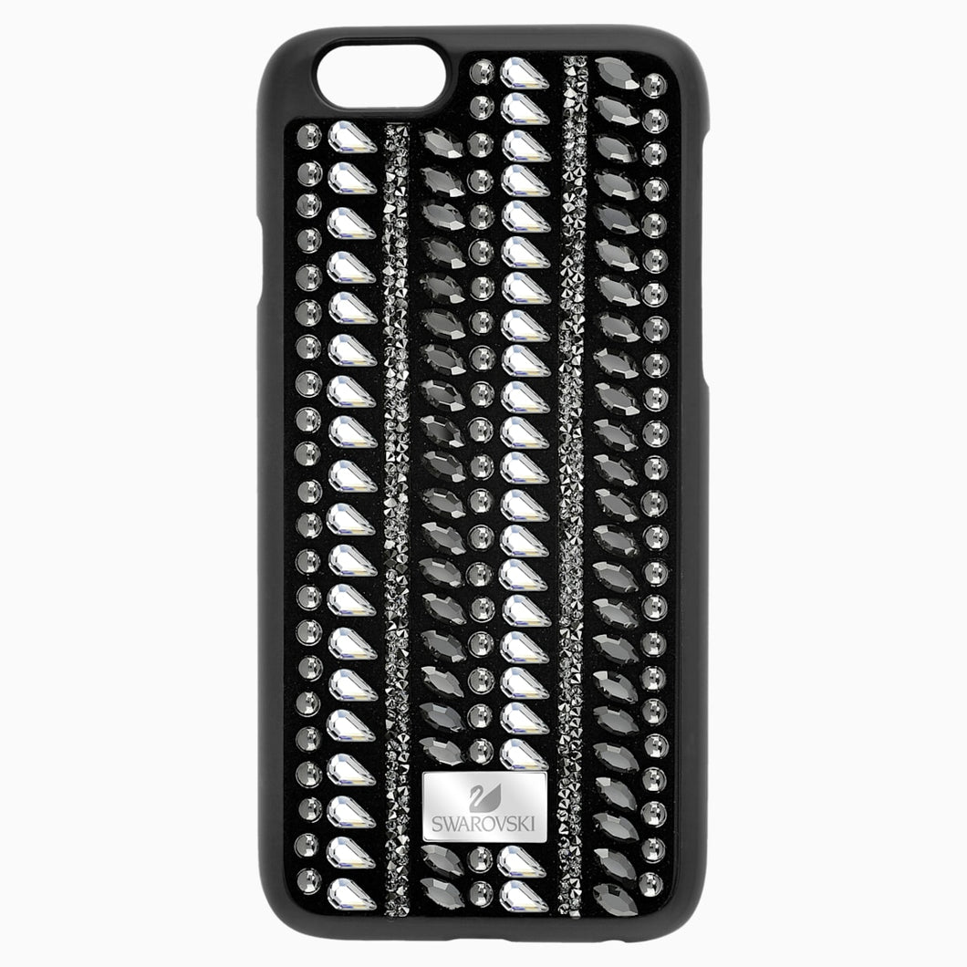 SLAKE PULSE ROCK IP7B:CASE MULTI/STS