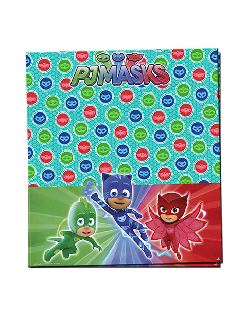 Mantel PJMASKS