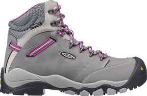 KEEN CSA CANBY 6''-8M