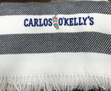 Corporate Gift - Carlos O'Kelly's