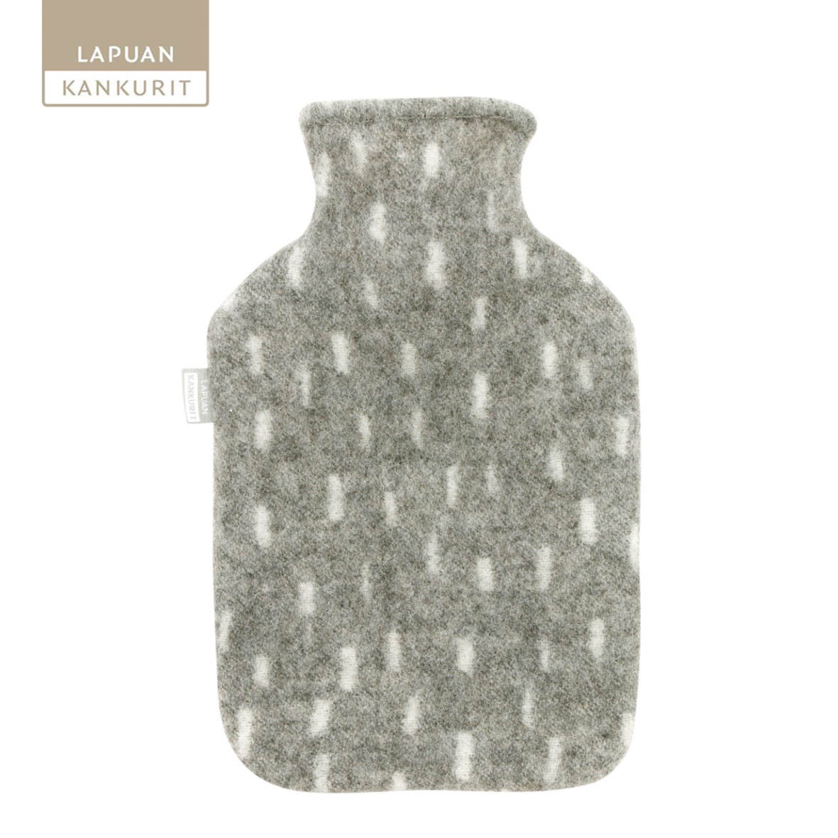 LAPUAN KANKURIT Pyry Hot Water Bottle