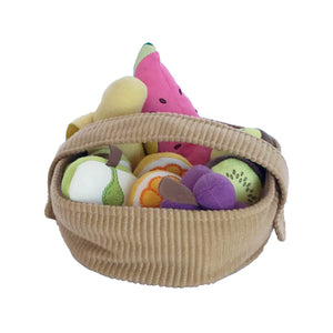 IKEA Duktig Kids Fruit Basket