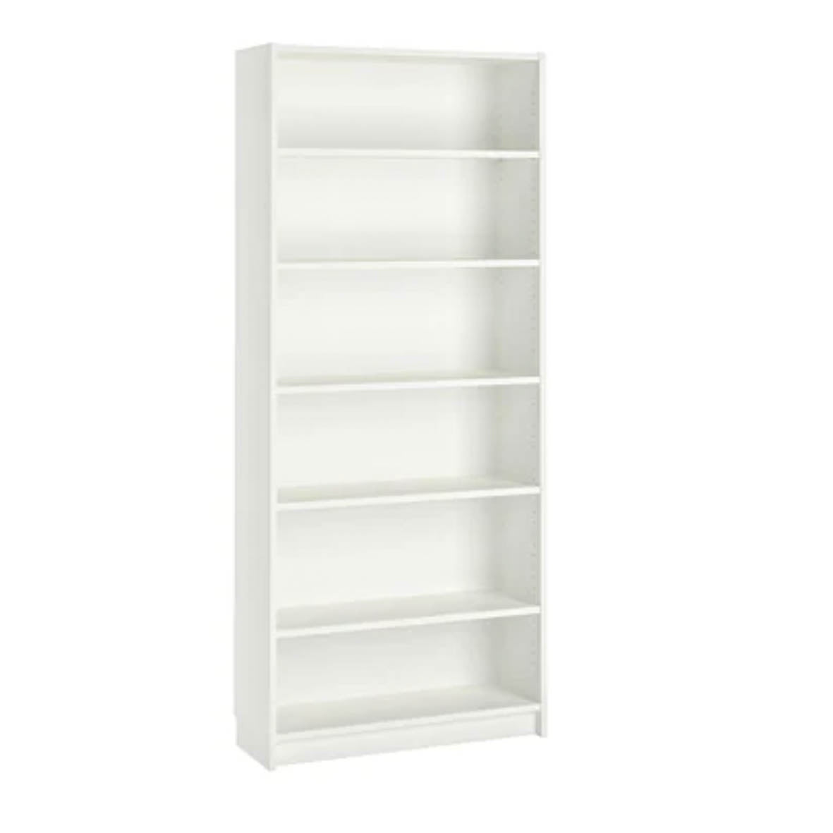 IKEA Billy Bookcase 80x28x202cm