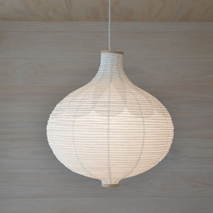 IKEA Risbyn Light Shade
