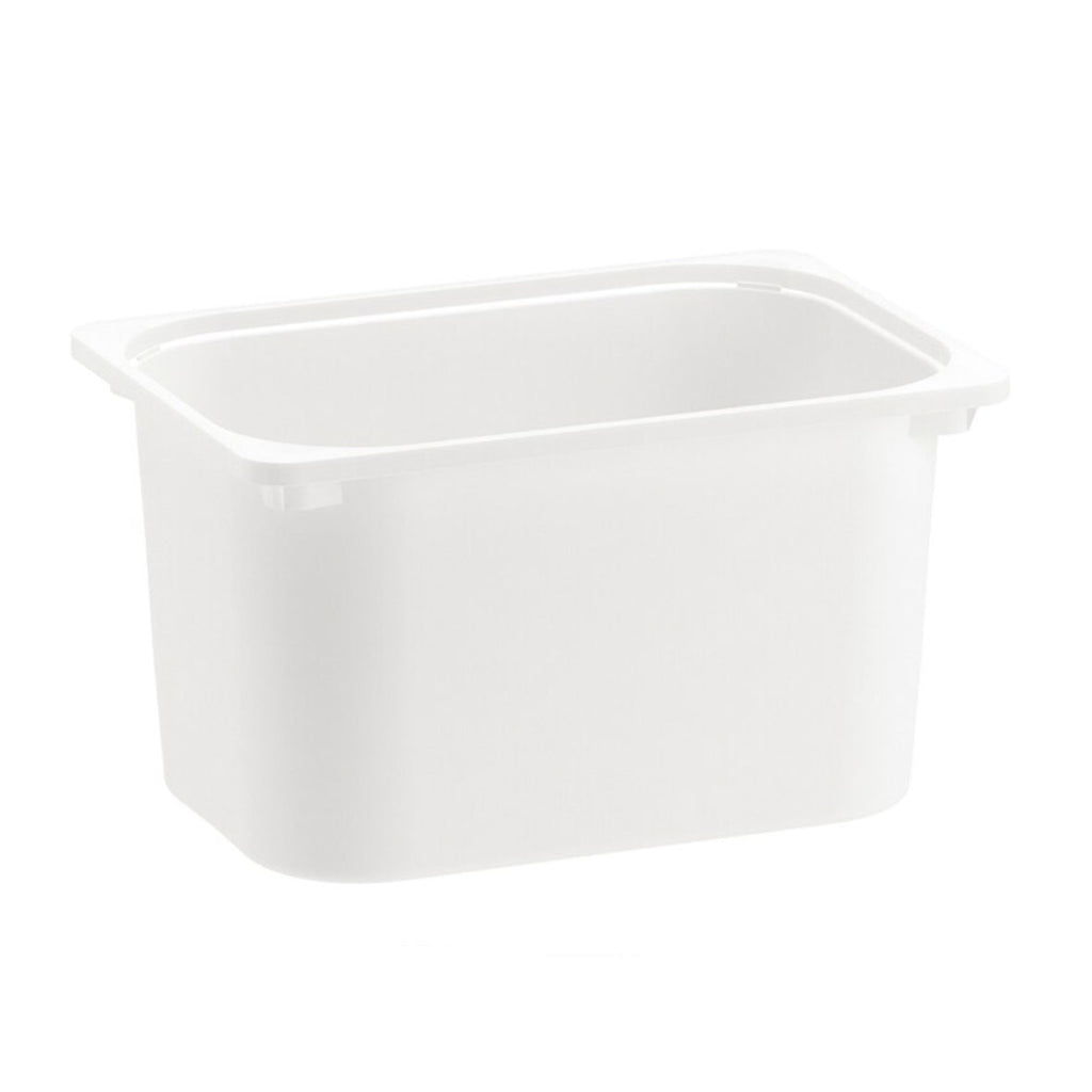 IKEA Trofast Storage Bin 42x30x23cm, Medium