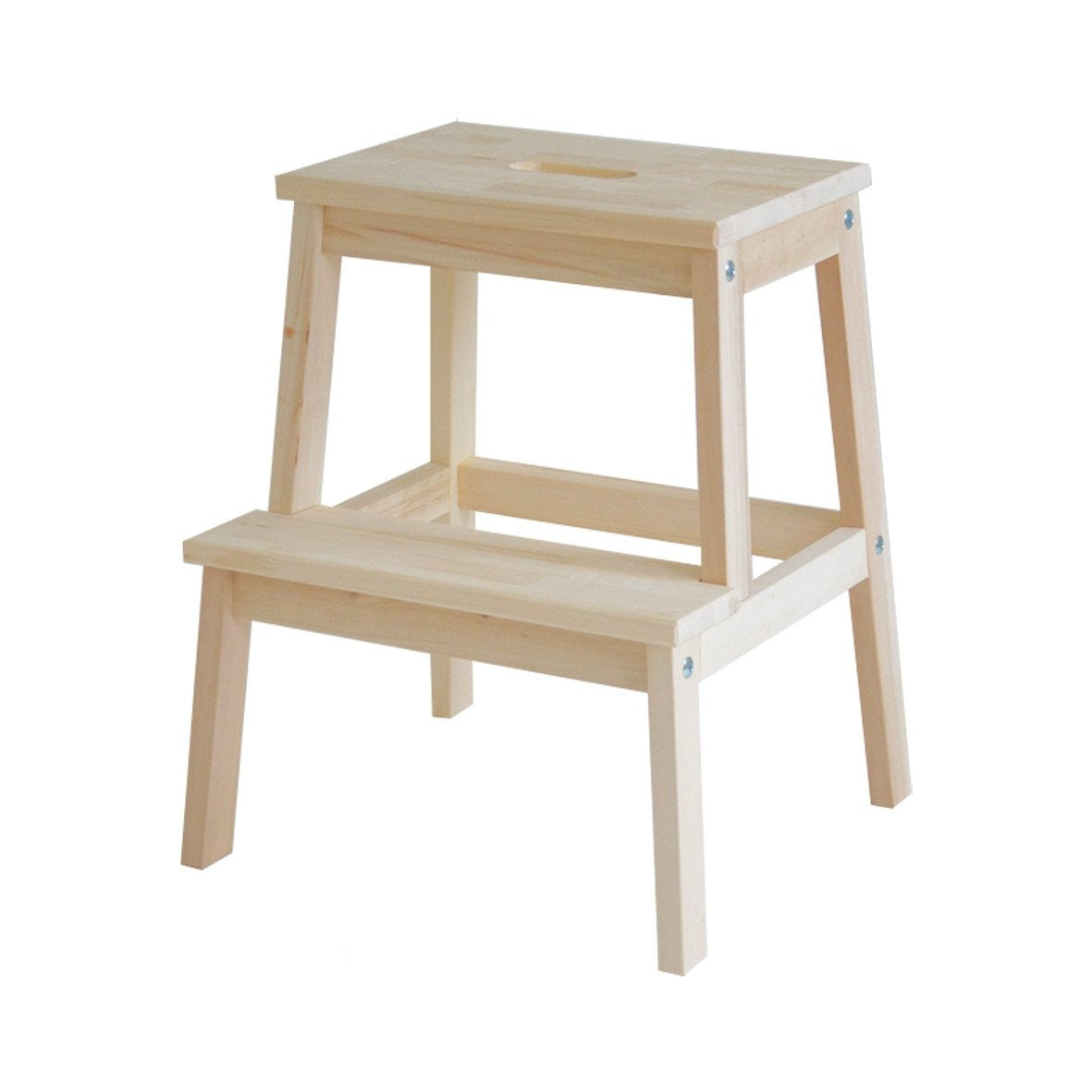 prod stainless inmoclinc steel product step stool