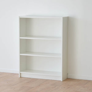 Ikea Billy Bookcase 80x28x106cm