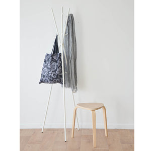IKEA Ekrar Clothing Stand