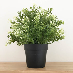 IKEA Fejka Artificial Herb