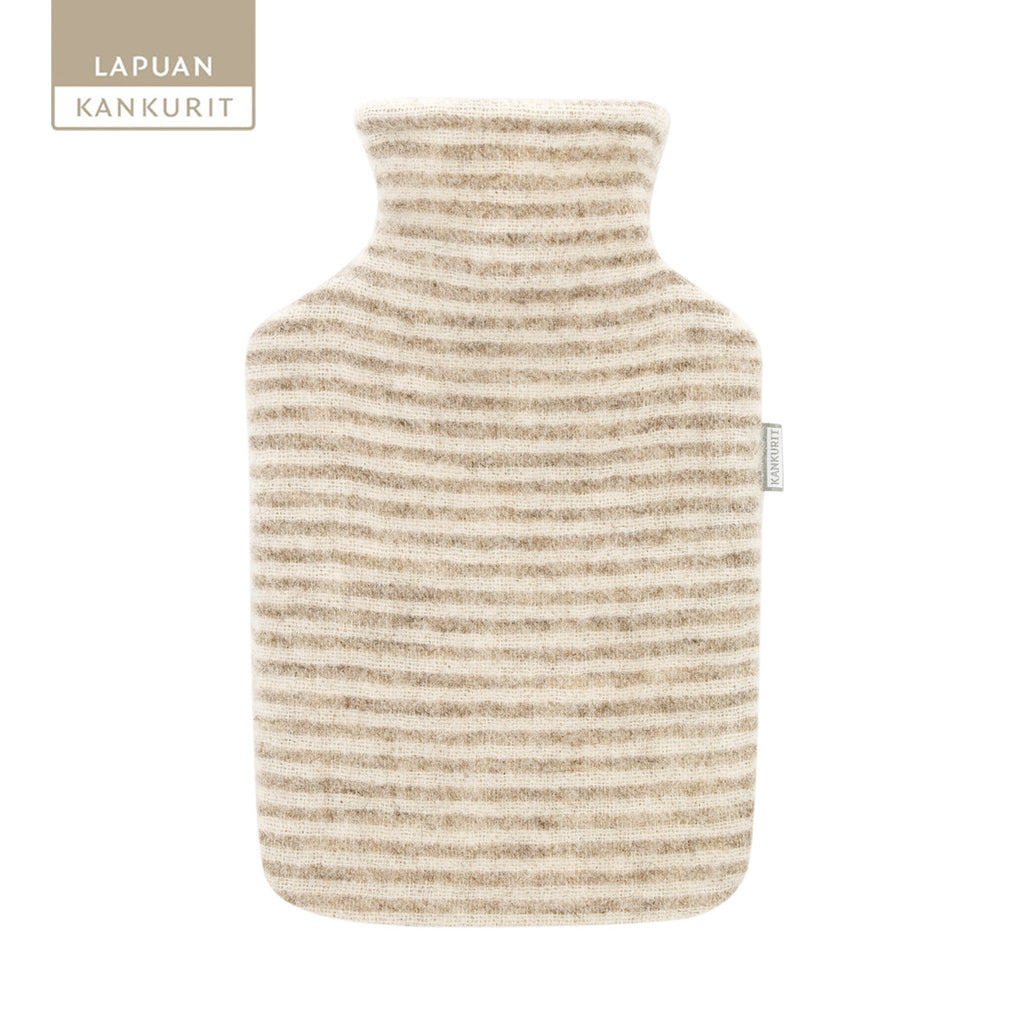 LAPUAN KANKURIT Katti Hot Water Bottle