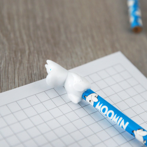 MARTINEX Moomin Pencil
