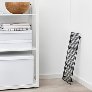 IKEA Grejig Shoe Rack