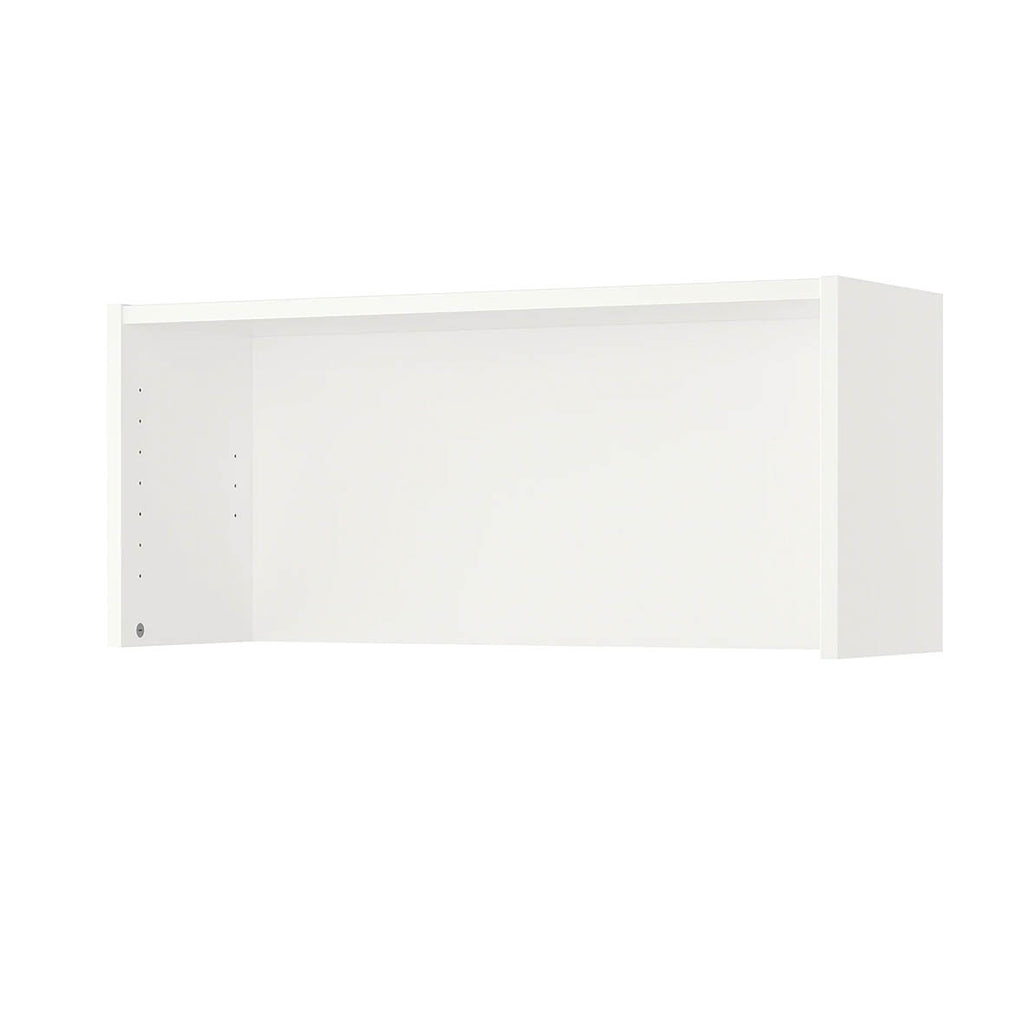 Ikea Billy Bookcase Extension 80x28x35cm