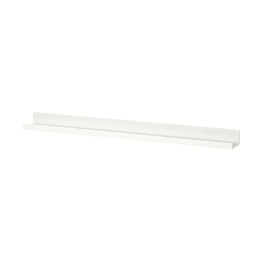 IKEA Mosslanda Picture Ledge, 115cm